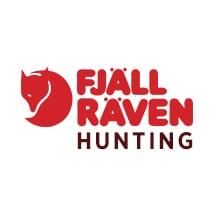 Fjällräven Hunting