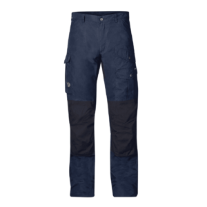 Fjallraven Barents Pro Trousers Regular