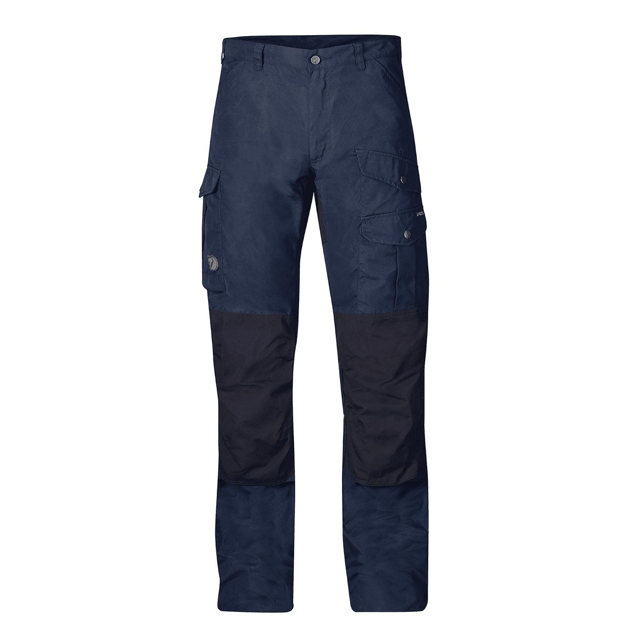Fjallraven Barents Pro Trousers Regular