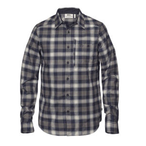 fjallraven-fjallglim-shirt-night