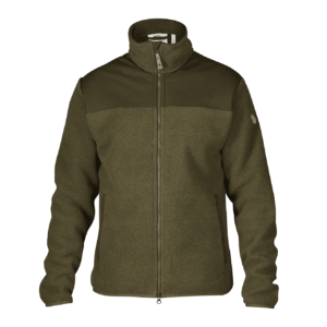 fjallraven-forest-fleece