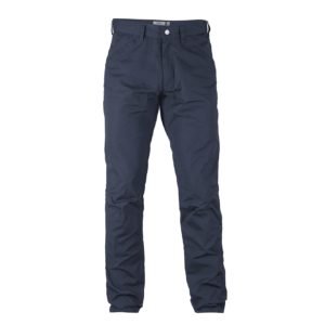 fjallraven-high-coast-fall-trousers-night