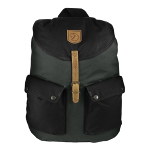 greenland-backpack-large-stone-black