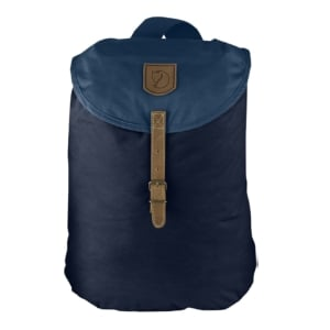 greenland-backpack-small-navy-uncle