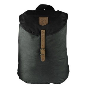 greenland-backpack-small-stone-black