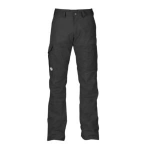 karl-pro-trousers-dark-grey