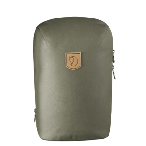 kiruna-backpack-small-green