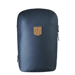 kiruna-backpack-small-navy