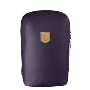 kiruna-backpack-small-purple