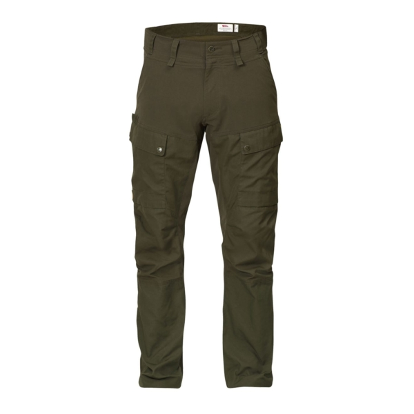 lappland-hybrid-trousers