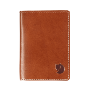leather-passport-wallet