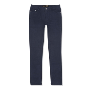 musto-amelia-trousers-navy