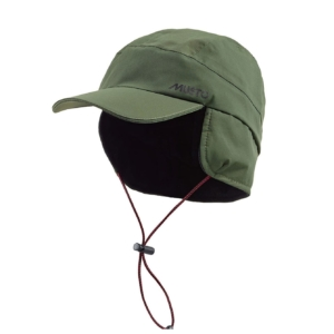 musto-fleeced-lined-cap