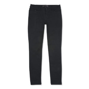 musto-womens-amelia-trousers-blcak