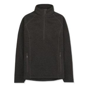 musto-womens-half-zip-windjammer