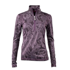 musto-womens-x-country-top