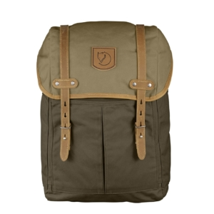 no-21-backpack-medium-khaki-sand