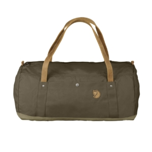 no-4-large-khaki-sand