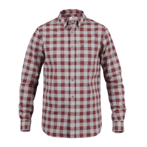 ovik-check-shirt-red-oak