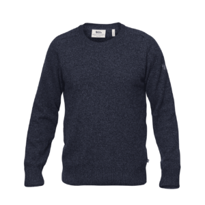ovik-re-wool-sweater