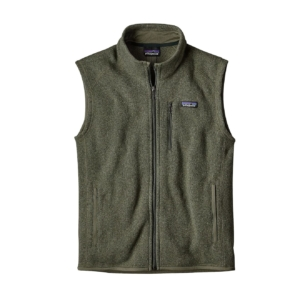 patagonia-better-sweater-vest-green