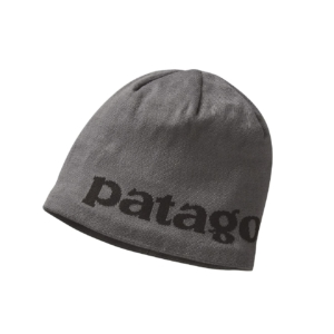 patagonia-lined-beanie-forge-grey
