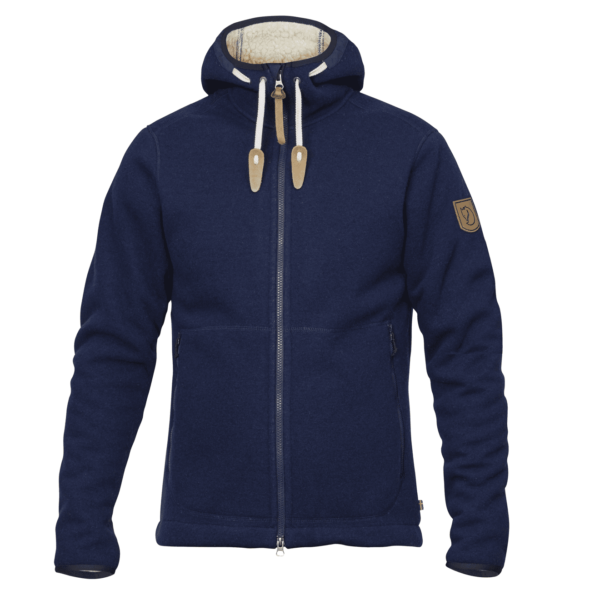 polar-fleece-jacket-navy