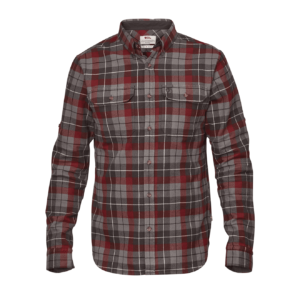 singi-heavy-flannel-shirt-grey