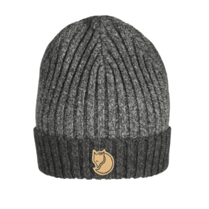 two-tone-hat-grey