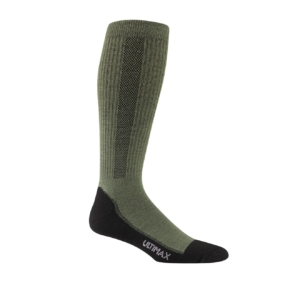 wigwam-tall-boot-socks