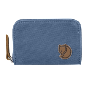 zip-card-holder-blue-ridge