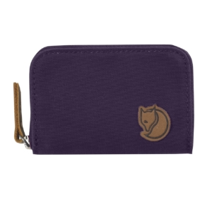 zip-card-holder-purple