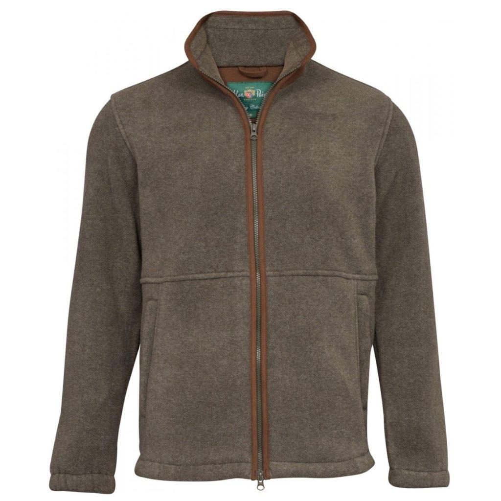 Coats & Jackets Clothes, Shoes & Accessories Sale Manastash Polartec Trainer Full Zip Fleece Oxford