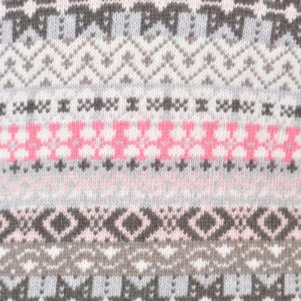 Barbour Womens Tarn Crew Knit
