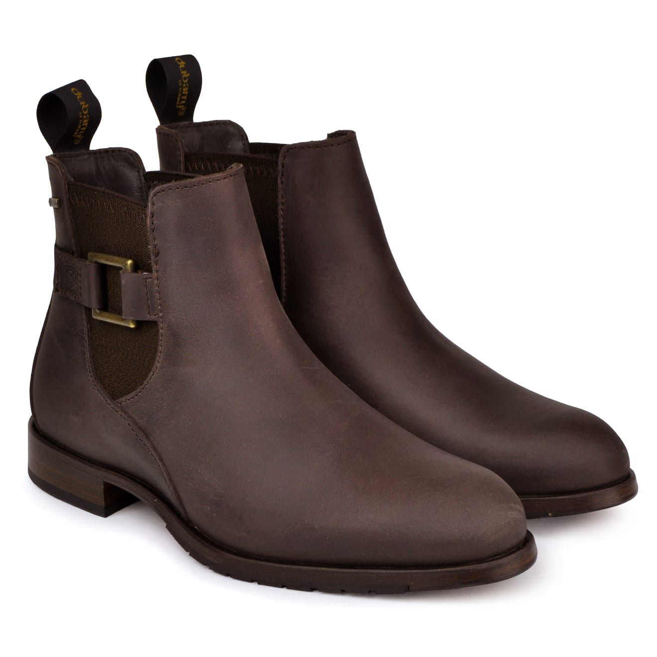 dubarry womens monaghan leather boots the sporting lodge