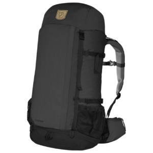 Fjallraven Kaipak 58 Dark Grey