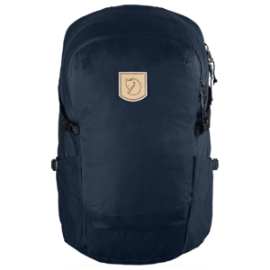 Fjallraven high coast trail 26L navy