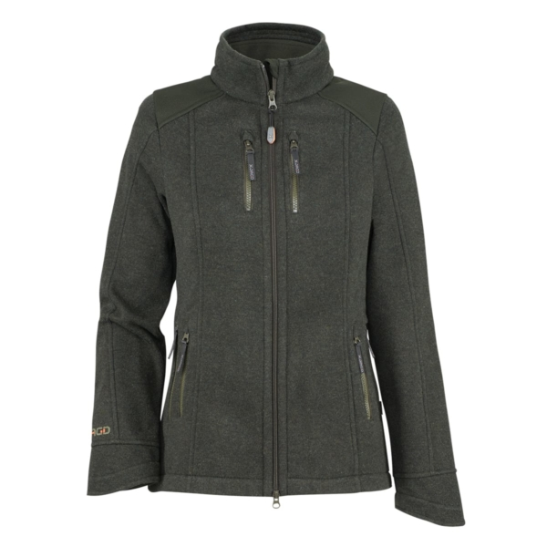 Jagdhund-Womens-Yale-2-Soft-Shell-Jacket