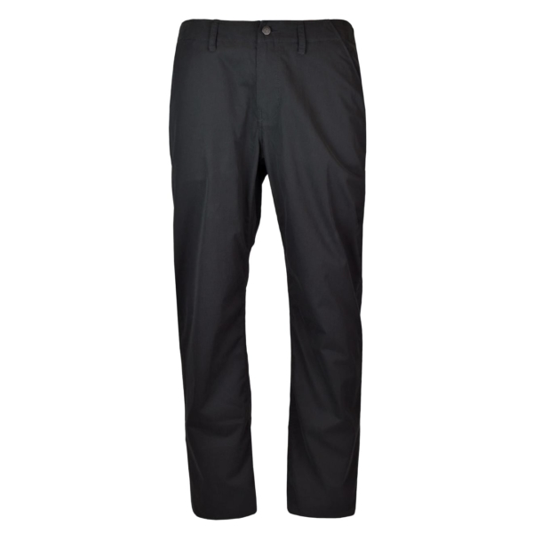 Patagonia mens tenpenny trousers industrial forge grey