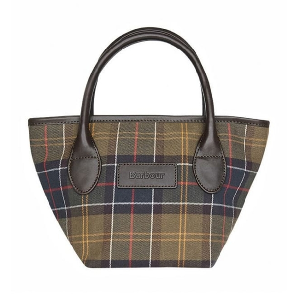 barbour-classic-tote-bag
