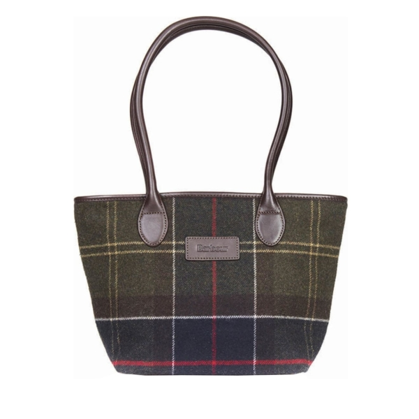 barbour-dee-handbag