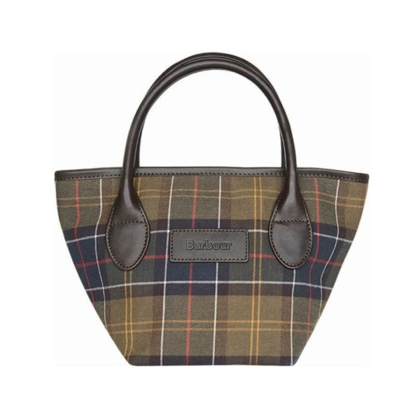 barbour-mini-tote