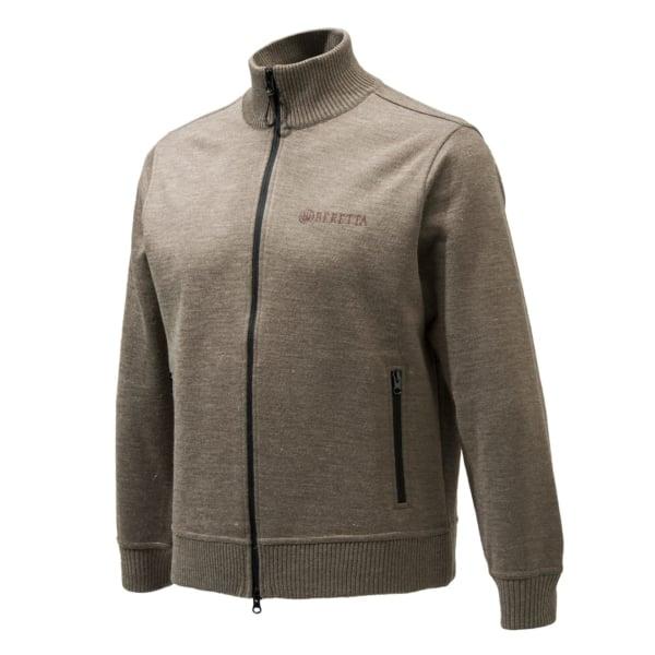 a4945ad4b088f Beretta Clothing & Accessories - The Sporting Lodge