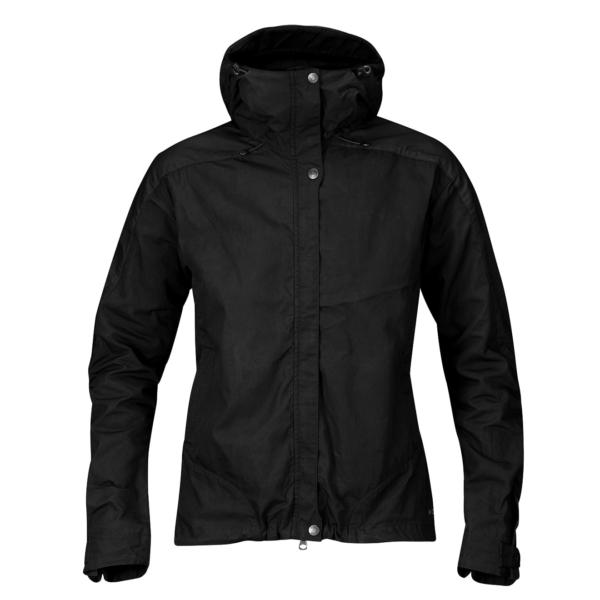 fjallraven-womens-skogso-jacket-blck