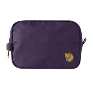 gear-bag-large-alpine-purple