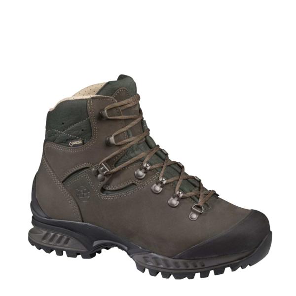 Hanwag Tatra GTX Boots Dark Grey