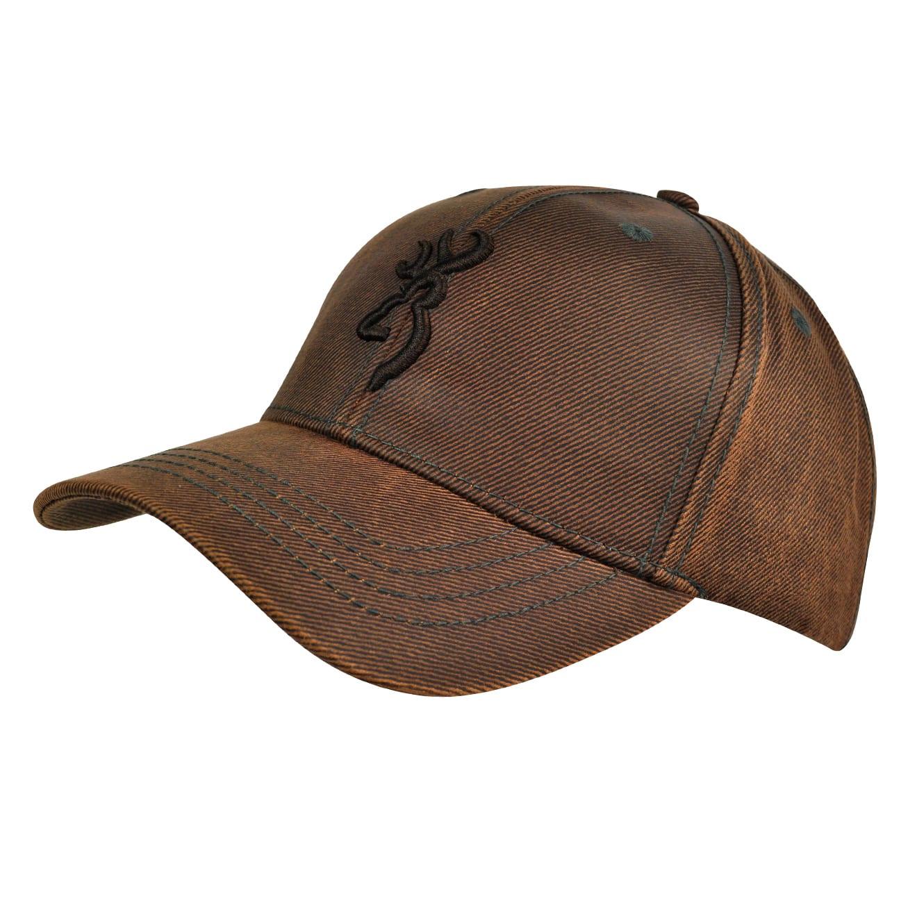 0f9c80d9 ... ebay browning rhino hide cap 3f491 7b110