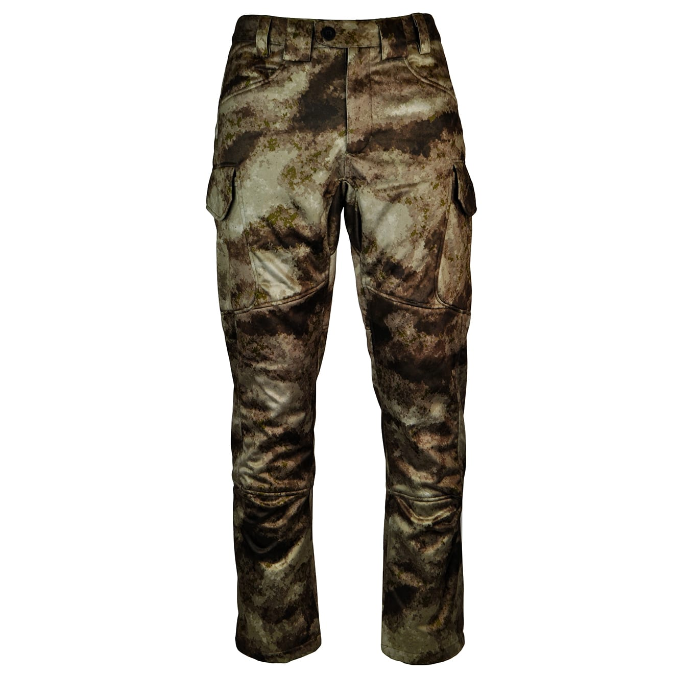 Browning hells canyon ll 3layer trousers A TACS AU green