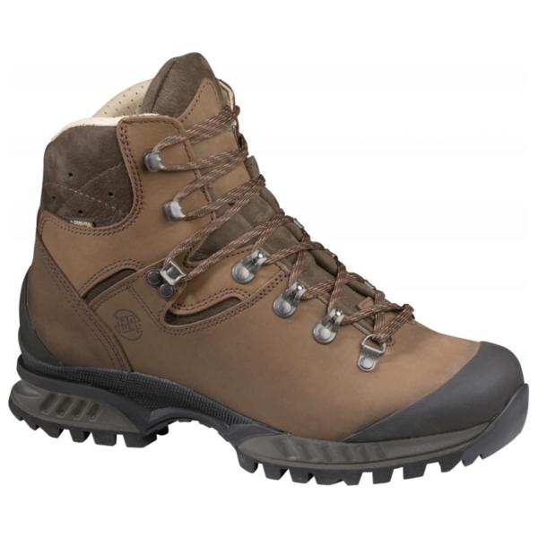 Hanwag Tatra GTX Boots Brown