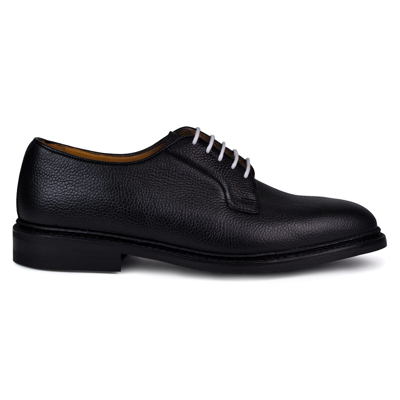 Trickers fenwick olivvia black